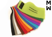 ManMat dekje Dressuur / veelzijdigheid, vierkant-3588