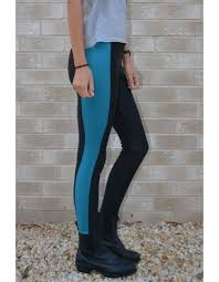 Saddle Bumbs Racing Tights op=op xl zwart en L zw/groen-0