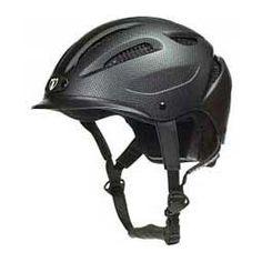 Tipperary Sportage 8500 rijhelm - carbon grijs-0