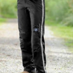 Mountain Horse Weather Protective crew pants-0