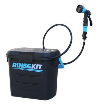 RinseKit Shower 7.5 ltr-0
