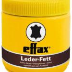 Effax Ledervet-0