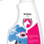 Anti Klit spray 500ml, Hi-Gloss, Excellent-0