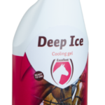 Deep Ice Cooling Gel, 500ml, excellent-0