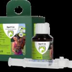 Equi C-Lic, maag-darm ondersteuning, Excellent, 100 ml-0