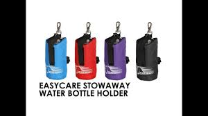 Stowaway Bidon Houder, div. kleuren-6842